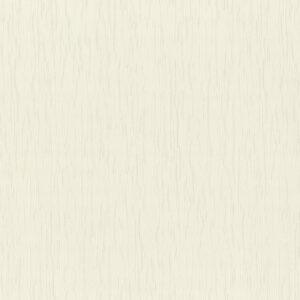 Шпалери Rasch Trianon XL 962406 - фото