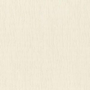 Шпалери Rasch Trianon XL 962413 - фото