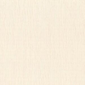 Шпалери Rasch Trianon XL 962420 - фото