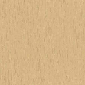Шпалери Rasch Trianon XL 962444 - фото