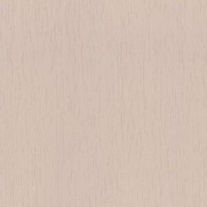 Шпалери Rasch Trianon XL 962451 - фото