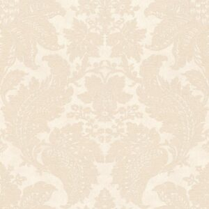 Шпалери Rasch Trianon XL 962529 - фото