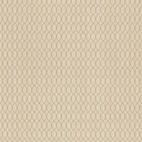 Шпалери Rasch Filigrano 964011 - фото