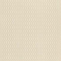 Шпалери Rasch Filigrano 964028 - фото