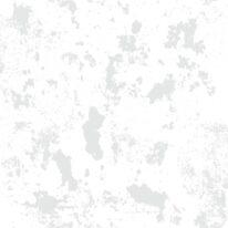 Шпалери Cristiana Masi Zero 9780 - фото