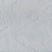Шпалери Grandeco Impression A20807 - фото