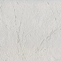 Шпалери Grandeco Impression A20809 - фото