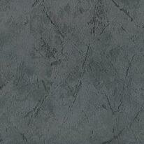 Шпалери Grandeco Impression A20816 - фото