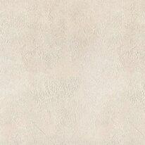 Шпалери Grandeco Impression A28201 - фото