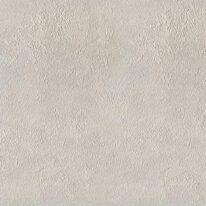 Шпалери Grandeco Impression A28202 - фото
