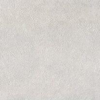 Шпалери Grandeco Impression A28203 - фото