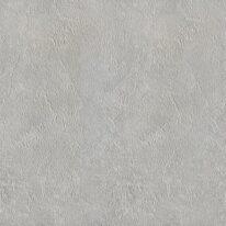 Шпалери Grandeco Impression A28204 - фото
