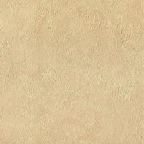 Шпалери Grandeco Impression A28205 - фото