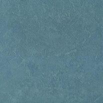 Шпалери Grandeco Impression A28206 - фото