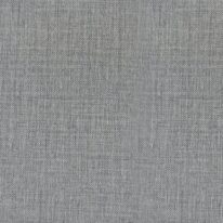 Шпалери Grandeco Impression A42107 - фото