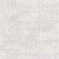 Шпалери Decoprint Essentials EE22553 - фото