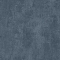 Шпалери Ugepa Galactik J74301 - фото