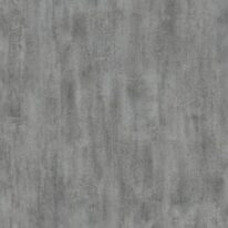 Шпалери Ugepa Galactik J96939 - фото