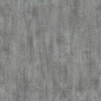 Шпалери Ugepa Galactik J96969 - фото