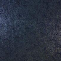 Шпалери Ugepa Galactik L72201 - фото