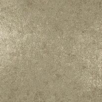 Шпалери Ugepa Galactik L72202 - фото