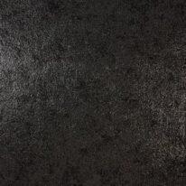 Шпалери Ugepa Galactik L72219 - фото
