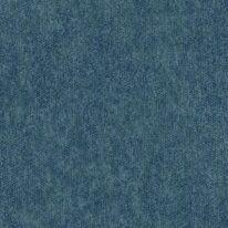 Шпалери Ugepa Galactik L75321 - фото