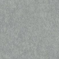 Шпалери Ugepa Galactik L75329 - фото