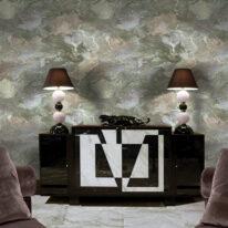 Шпалери Decori & Decori Carrara 2 - фото 1