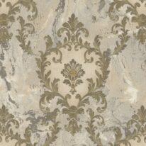 Шпалери Decori & Decori Carrara 2 83607 - фото