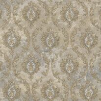 Шпалери Decori & Decori Carrara 2 83653 - фото