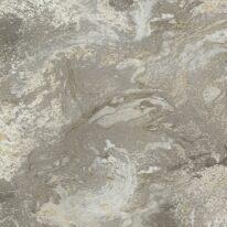 Шпалери Decori & Decori Carrara 2 83663 - фото