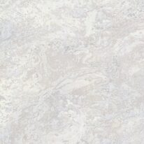 Шпалери Decori & Decori Carrara 2 83666 - фото