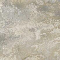Шпалери Decori & Decori Carrara 2 83667 - фото