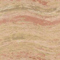 Шпалери Decori & Decori Carrara 2 83676 - фото