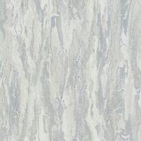 Шпалери Decori & Decori Carrara 2 83693 - фото
