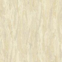 Шпалери Decori & Decori Carrara 2 83696 - фото
