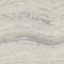 Шпалери Decori & Decori Carrara 2 83698 - фото