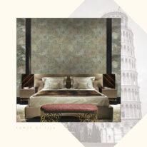 Шпалери Decori & Decori Carrara 2 - фото 2