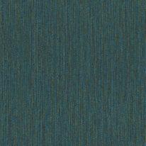 Шпалери Marburg New Romantic 30305 - фото