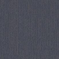Шпалери Marburg New Romantic 30306 - фото