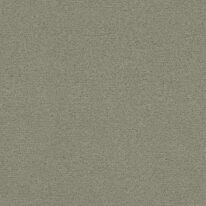 Шпалери Marburg New Romantic 30342 - фото