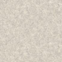 Шпалери AS Creation Podium 37908-4 - фото