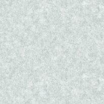 Шпалери AS Creation Podium 37908-5 - фото