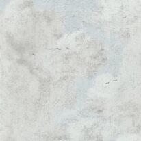 Шпалери AS Creation Podium 37911-1 - фото