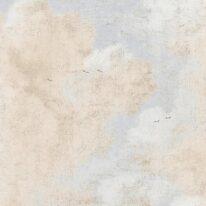 Шпалери AS Creation Podium 37911-2 - фото