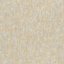 Шпалери Rasch Axiom 917024 - фото