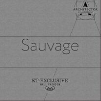 Шпалери KT Exclusive Sauvage - фото