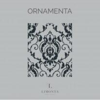 Шпалери Limonta Ornamenta - фото