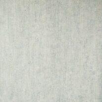 Шпалери Ugepa Tiffany A68201D - фото